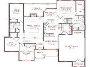 Find Floor Plans Blueprints Floor Plans Find House Plans