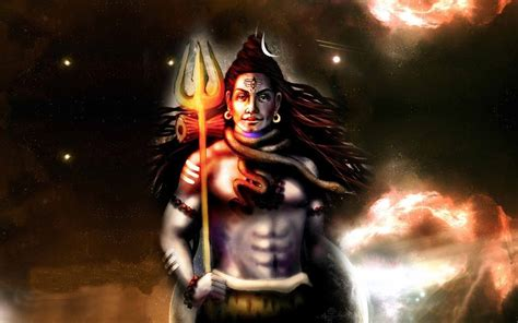 Shiva Animated Wallpaper Hd - lord shiva animated hd wallpapers