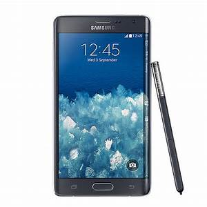 Samsung Galaxy Note Edge Us Cellular  Sm
