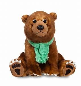 Teddy Bear Hund : we 39 re going on a bear hunt celebrating 25 years ~ A.2002-acura-tl-radio.info Haus und Dekorationen