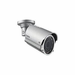 Bosch Ip Kamera : bosch dinion ip bullet 5000 hd network cctv camera pan tilt outdoor tamper proof ~ Orissabook.com Haus und Dekorationen