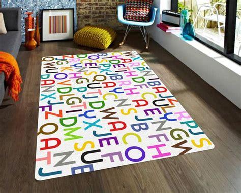 ideas  playroom rug  pinterest kids