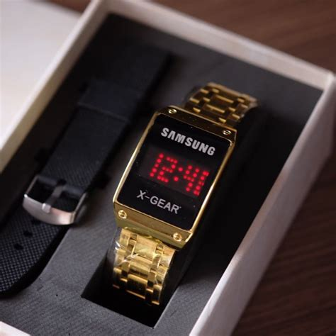 Jam Tangan Samsung Rubber 1 jual jam tangan wanita samsung 7969 di lapak kedai arloji