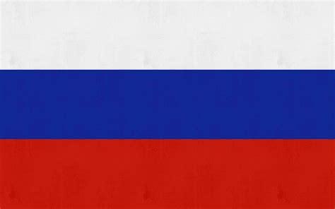 russia flag   fun