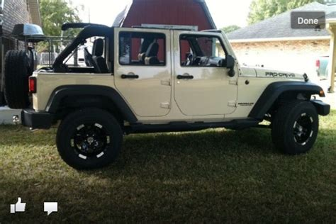 tan jeep lifted 28 best images about jeep wrangler on pinterest jeep