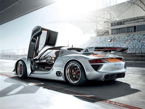 Porche Supercar by News Porsche Developing New 960 Mid Engine Supercar