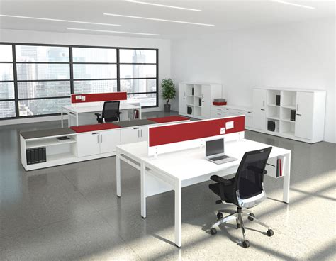 Office Furniture Toronto by Office Furniture Toronto Furniture Home Decor