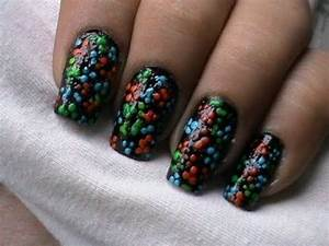 80 best images about Easy Nails on Pinterest | Nail art ...