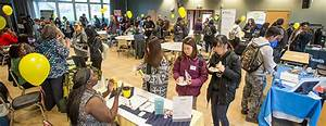 Supervisor Tips Job Fairs Career And Student Employment