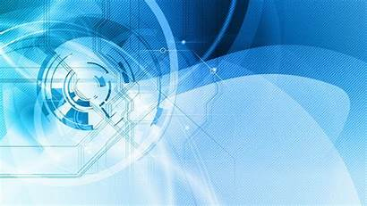 Technology Background Tech Backgrounds Wallpapers Vector Suggestion