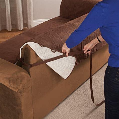 link shades anti slip grip furniture protector chair