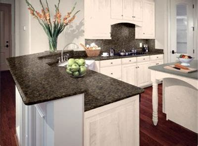 Corian Kitchen Countertops Corian Kitchen Countertops Kitchen Ideas