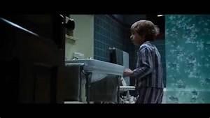 amityville horror bathroom youtube With horror movie bathroom scene