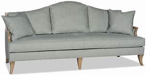 Dove grey sofa with curved back for Dove grey sectional sofa
