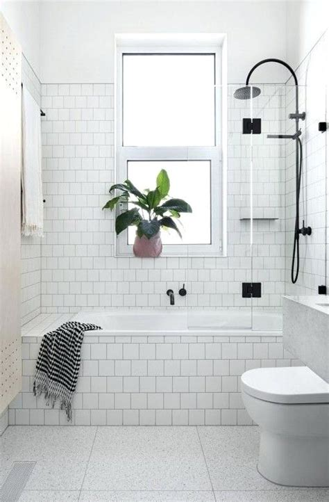 small bathroom tub ideas bathroom tub design seoandcompany co
