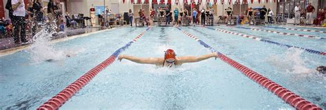 Did You Know? Uno Swimming Pool  News  University Of