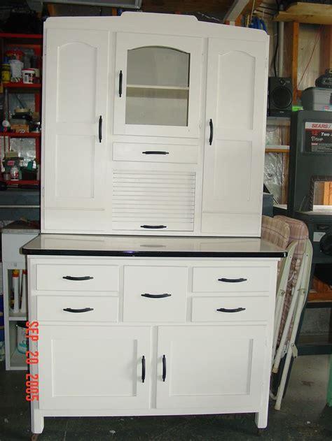 vintage hoosier cabinet hardware hoosier cabinet hoosier daddy pinterest simple
