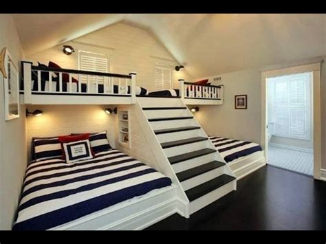 cool bunk beds for boys cool bunk beds for bunk beds for 13 ideas by 8330