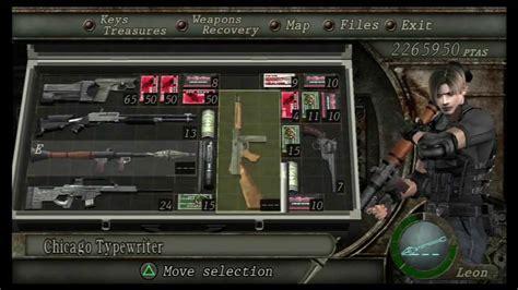 episode   video game conveniences