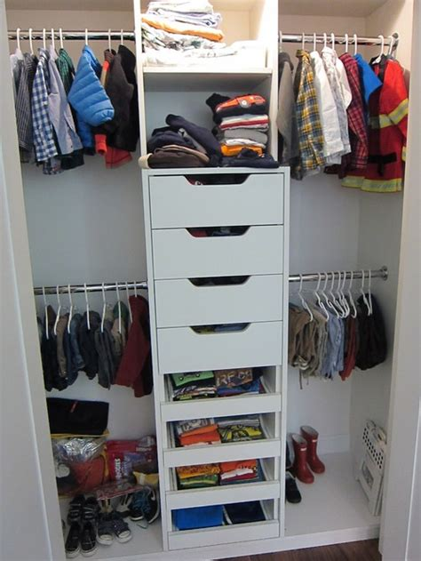 Where Can I Buy There Drawers For Diy Closet