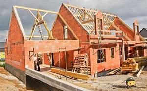 Construire Une Maison : 20 minutes vous dit tout sur comment construire ou faire ~ Melissatoandfro.com Idées de Décoration