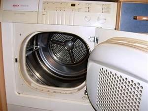 Zwei Waschmaschinen An Einen Abfluss : sonstige waschmaschinen trockner gebraucht kaufen ~ Michelbontemps.com Haus und Dekorationen