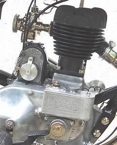 Peugeot Courrieres : forum web discussions entraide m canique peugeot p 108 1928 1940 248cc ~ Gottalentnigeria.com Avis de Voitures