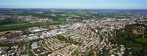 Wohnung Mieten In Ravensburg : kontakt immobilien in oberschwaben ~ Eleganceandgraceweddings.com Haus und Dekorationen