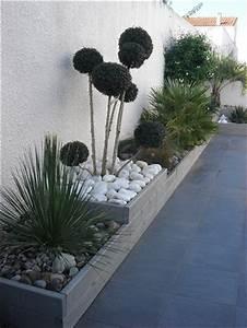 Comment Remplir Une Grande Jardinière : jardiniere jardin ~ Melissatoandfro.com Idées de Décoration