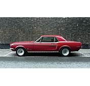 631 Best Images About Ford Mustang On Pinterest  Shelby