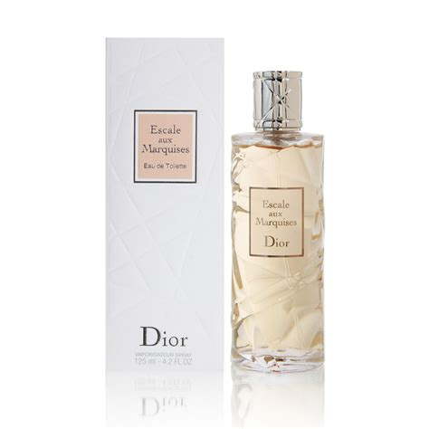 escale aux marquises christian prices perfumemaster org