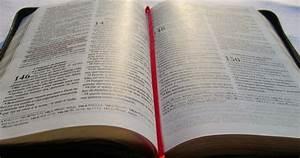 STUDY (Sh). Jesus und die Aussätzigen . Von Fabian Massa