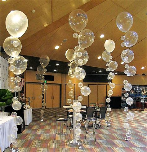 great gatsby themed party decorations wwwindiepediaorg
