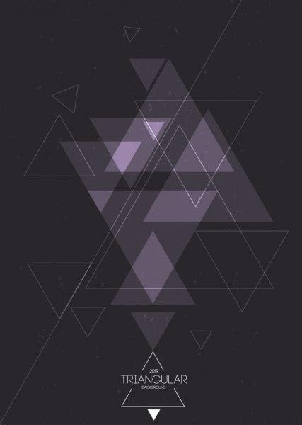 vector abstract      vector