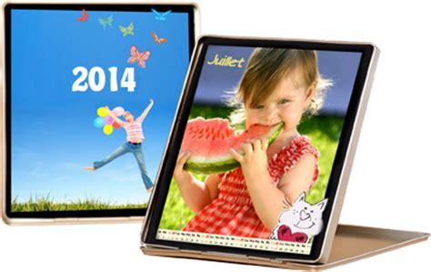 calendrier bureau photo calendrier photo décoratif pour bureau personnalisé avec