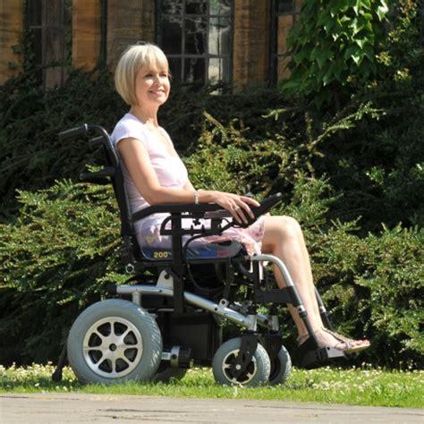 siege roulant electrique fauteuil roulant électrique intérieur et extérieur
