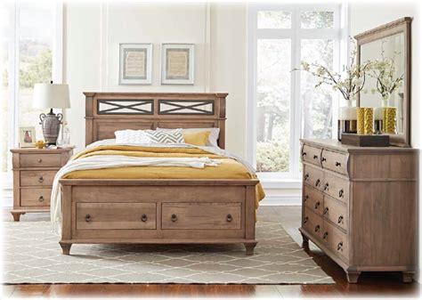 amish furniture sheelys furniture appliance ohio
