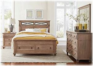 Amish Furniture Sheely39s Furniture Appliance Ohio