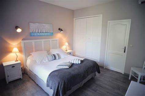 chambre d hote doucier chambre d 39 hôte cabernet sauvignon terrasse et piscine 83