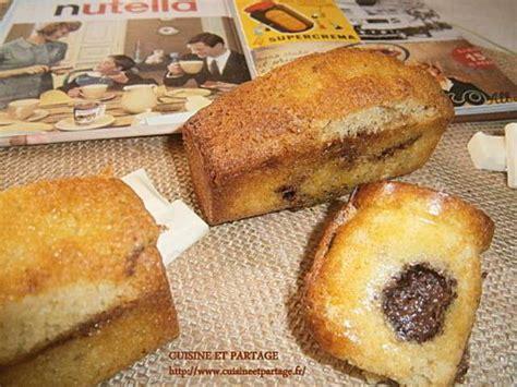 recette de brownies au pot recettes de brownies au chocolat blanc