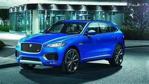 Jaguar Land Rover : jaguar land rover files i trademarks could lead to electric models picture top speed ~ Maxctalentgroup.com Avis de Voitures