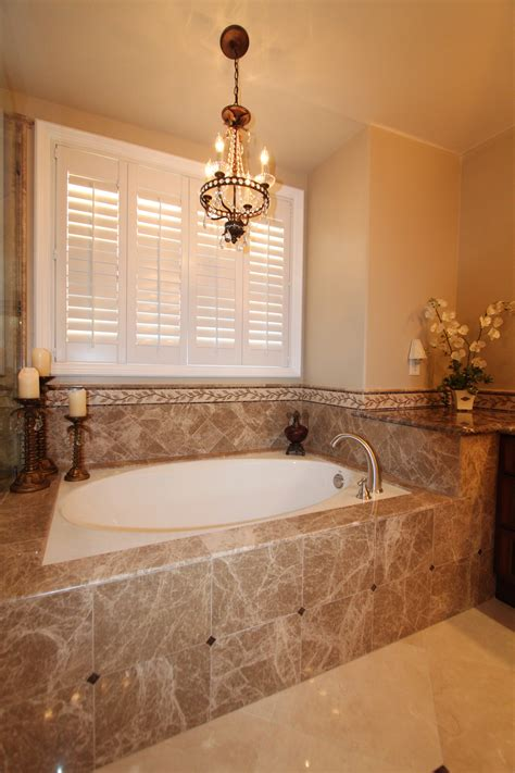 bathtub tile bathroom tile westside tile  stone