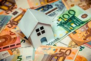 Haus Kosten Rechner : kreditvergleich baufinanzierung in sterreich ~ Watch28wear.com Haus und Dekorationen