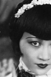 Beauty by the Decade: The 1920s | Hair and beauty, Makeup ...