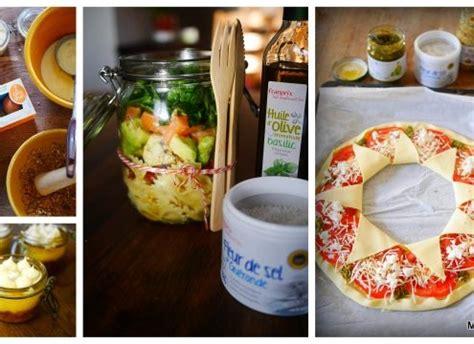 beaux livres de cuisine pique nique recettes de pic nic faciles et originales