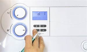 Entretien Chaudiere Gaz : entretien chaudi re gaz chauff groupon ~ Melissatoandfro.com Idées de Décoration