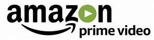 Smaragdgrün Tv Ausstrahlung 2017 : amazon prime video neue filme und serien im m rz 2017 liste der auslaufenden titel ~ Orissabook.com Haus und Dekorationen