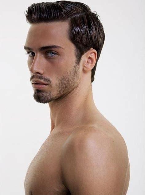 cameron bailey  rick day male models pinterest