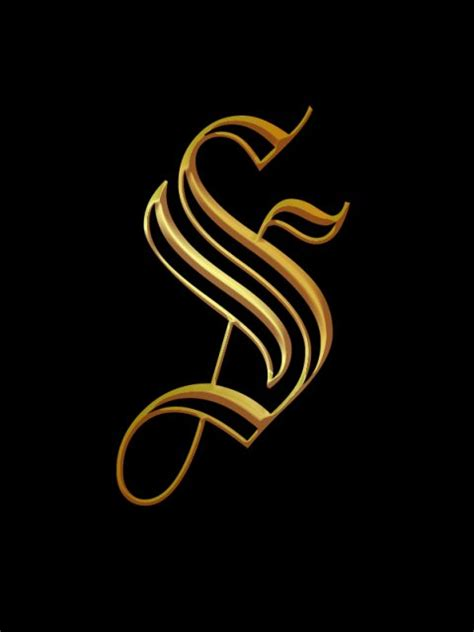 the letter s images the letter s hd wallpaper and s letter wallpaper wallpapersafari 46551