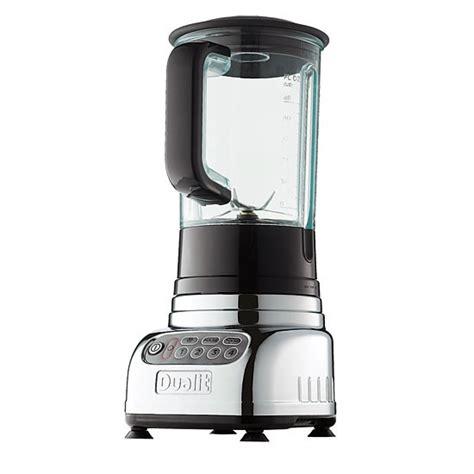 blender from dualit kitchen dinner accessories